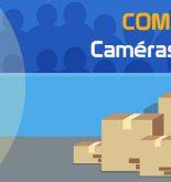 comparatif caméras de chasse
