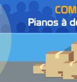 comparatif pianos à doigts kalimba
