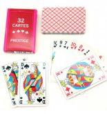 jeu de 32 cartes