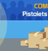 comparatif pistolets de massage