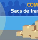comparatif sac de transport pour chat