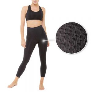 legging amincissant cellulite