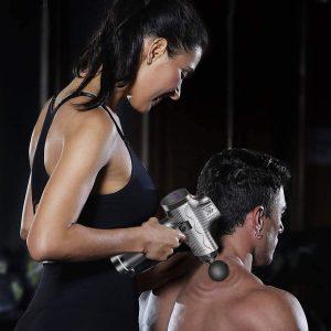 quel pistolet de massage choisir
