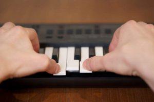 avantages piano numérique