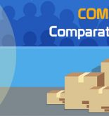 comparatif Comparateurs d'hôtels