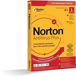 critère de choix antivirus