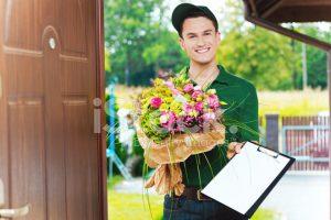 livraison fleurs internet