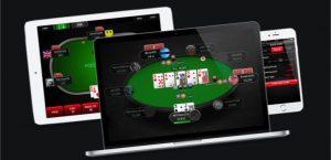 logiciel poker en ligne