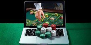 site de poker en ligne
