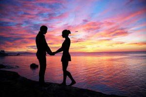 site de rencontres amoureuses