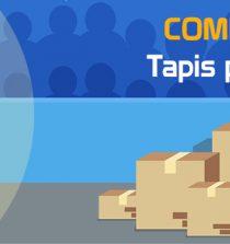 Comparatif Tapis pour bébé
