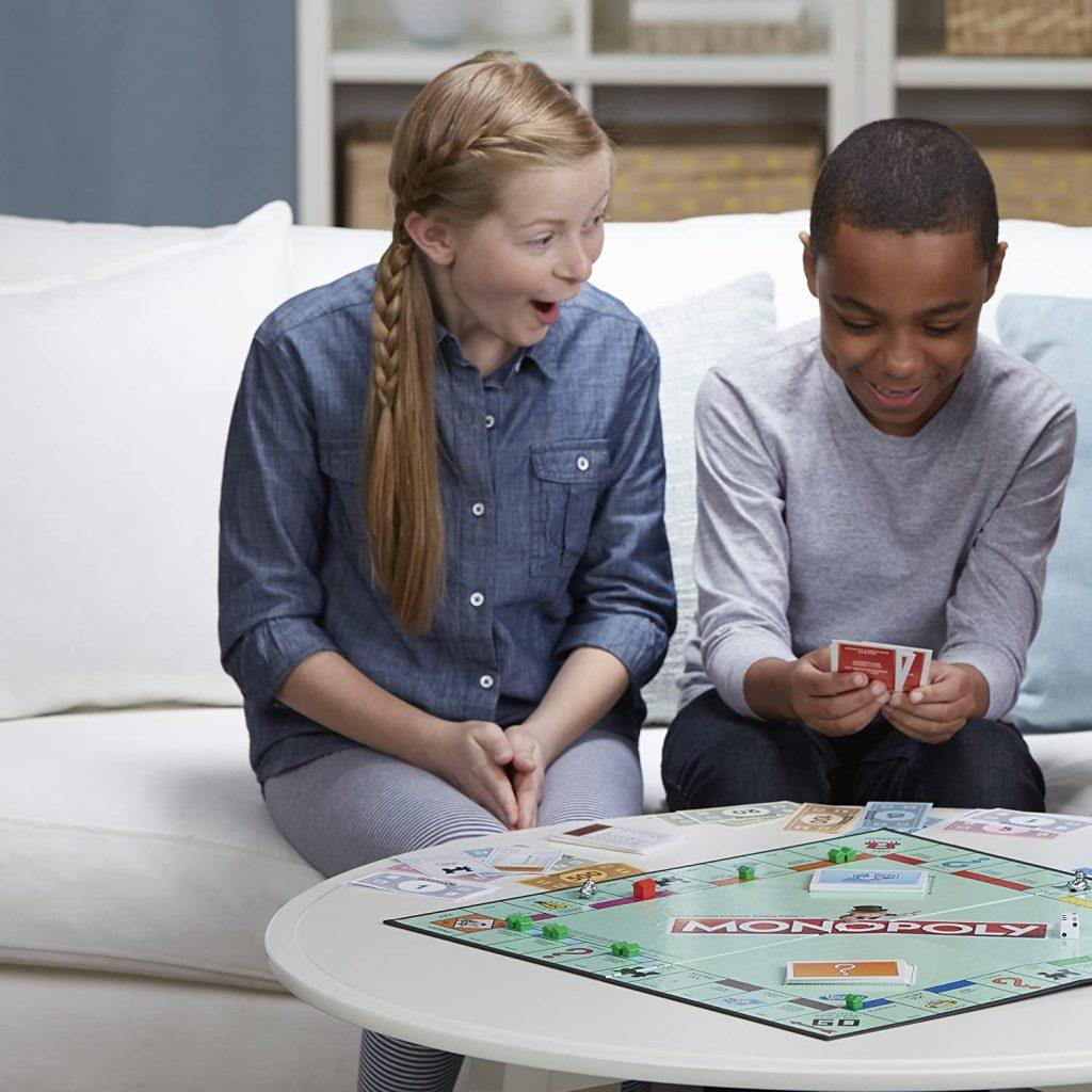 bien choisir un monopoly