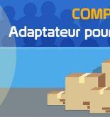 comparatif Adaptateur pour plaque induction