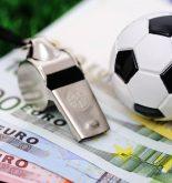 gérer sa bankroll paris sportifs