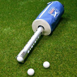 accessoire balles golf perdues
