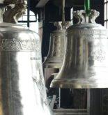 origine des cloches de pâques
