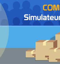 comparatif Simulateur de télévision